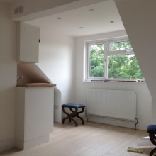 Dormer Loft Conversion - Brampton Grove, Wembley (3)