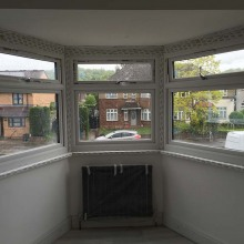 Double Story Side and Rear Extension - Fullwell Avenue, Clayhall (1.15)