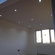 Dormer Loft Conversion - Roding Lane North, Woodford Green