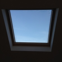 Dormer Loft Conversion (velux window) - Roding Lane North, Woodford Green