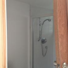 Double Dormer Loft Conversion (en-suite WC/shower)- Raleigh Road, Hornsey