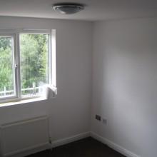 Semi-Detached Dormer Loft Conversion - Creighton Avenue, Muswell Hill