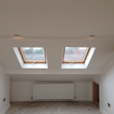 Dormer Loft Conversion, Extension and Refurbishment-Mayfield Road, Walthamstow