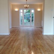 Property Refurbishments and Home Renovations - Chauncy Avenue, Potters Bar (1)