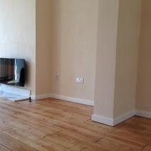 Property Refurbishments and Home Renovations - Chauncy Avenue, Potters Bar (2.1)