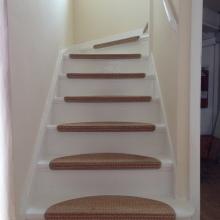 Property Refurbishments and Home Renovations - Chauncy Avenue, Potters Bar (2.3)