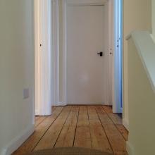Property Refurbishments and Home Renovations - Chauncy Avenue, Potters Bar (2.4)
