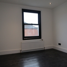 Coningsby Road, N4 1EG (1st Floor, Guest Bedroom) - (27)