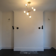Coningsby Road, N4 1EG (1st Floor, Master Bedroom) - (18)