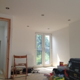 Double Dormer Loft Conversion -Raleigh Road, Hornsey
