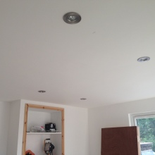 Double Dormer Loft Conversion - Raleigh Road, Hornsey (5)