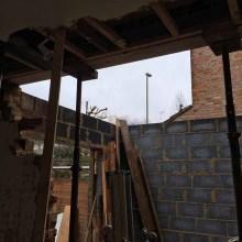 Side Extension - Capel Road, Barnet (1.27)